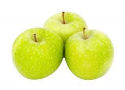 Яблоки Симиренко кг.